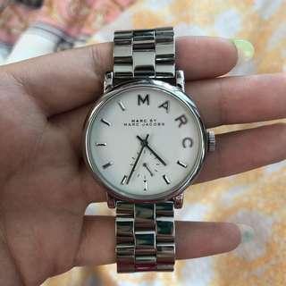 Marc by Marc Jacobs's 手錶⌚️$1000 有意者可議價