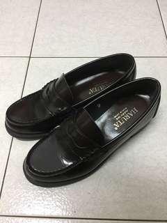 🚚 日製女皮鞋