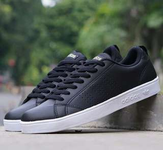 Adidas neo advantage for man made in vietnam