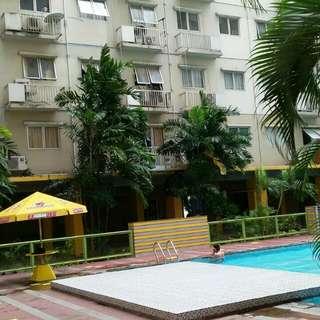 Apartment Gading ICON kelapa Gading
