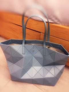 歐洲品牌 Purificacion Garcia Origami bag