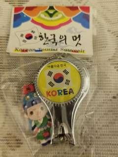 韓國指甲鉗