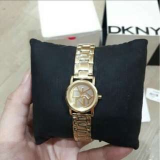 Original DKNY