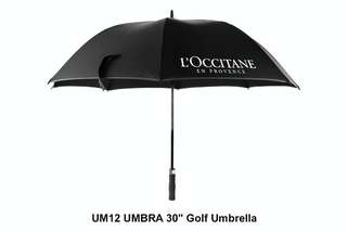 Wholesale UMBRA - 30'' Golf Umbrella