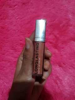 Lt pro lipstick