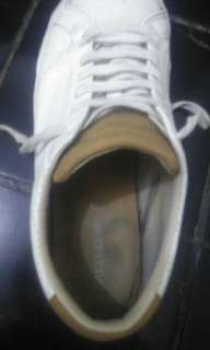 pull and bear size 43