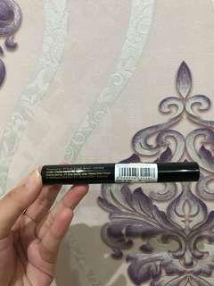 REVLON MASKARA BIG BRUSH