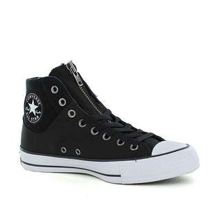 Converse All Star Ma-1 Zip Sneaker