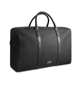 Hugo boss black handbag