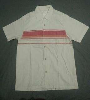 Baju pantai BESOAR