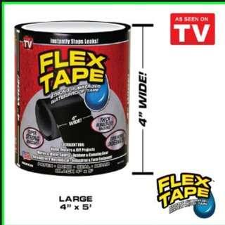 Flex Tape 4 x 5