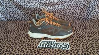Marmot Trex Sneaker Second Sepatu Bekas Shoes Branded Import