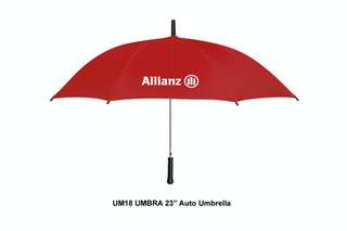 Wholesale UMBRA - 23'' Auto Umbrella