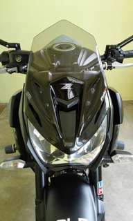 Z800 for sale..