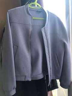 Top shop summer jacket