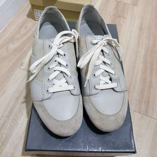 Calvin Klein Men Shoe