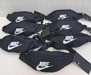 Nike Bumbag / waistbag Original! NEW