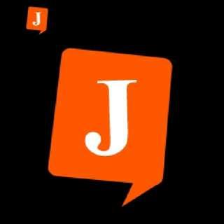 Bisnes Jutawan apps