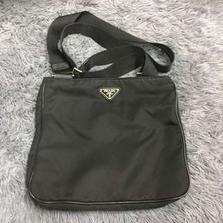 Prada Sling Bag Bundle