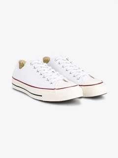 Converse CT 70s White