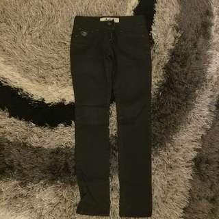 Jeans april77 size 30