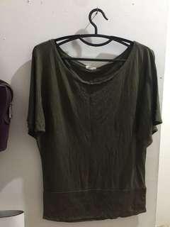 Women Shirt (branded)