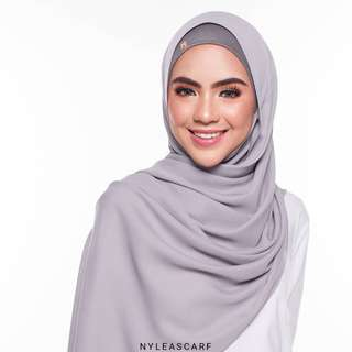 Instock Maya inner attached to shawl instant