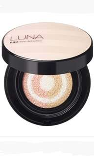 Luna pro conceal cushion