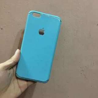 CASE for iPhone 6PLUS/6SPLUS