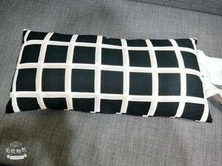 全新Ikea枕頭 抱枕 售出不退