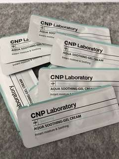 CNP Laboratories - Sample Packs