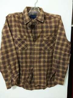 #SALE# Posh Boy Vintage Shirt
