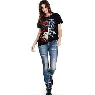 (MEMORIAL SALE) True Religion Jeans (Women)