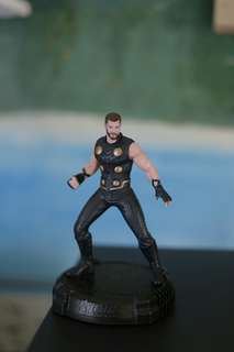 Thor Multi Usb Charger