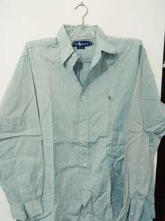 #SALE# Polo Ralph Lauren  Shirt Tosca