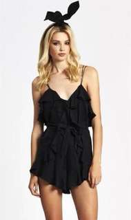 Alice McCall playsuit s10
