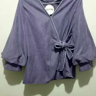 For Salee only 100k!!