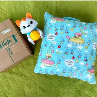 Balmut katun uk 135x200