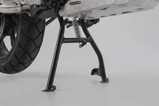 SW-Motech Centerstand for BMW G310GS