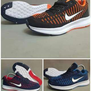 Nike Zoom  import Quality