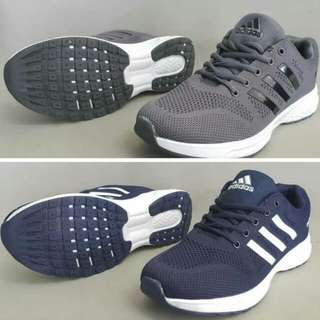 Adidas Climacoll import Quality