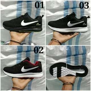 Nike Air Zoom 2018