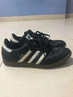 adidas samba classic size 46