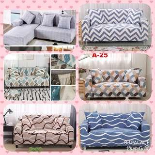Universal Sofa Covers