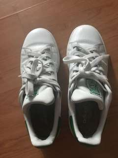 Authentic Limited Edition Adidas Stan Smith Unisex