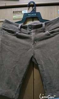 Celana pendek levis codoray