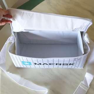 冰袋 ice Pack