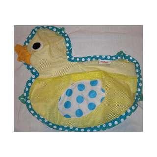 Sassy - Bath Tub Toy Organizer