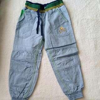 Kids Wear - Pants