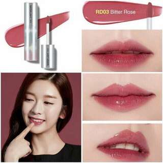A'pieu Water Light Tint